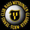 Tennis-Club Haus Wittringen Gladbeck e.V. Logo
